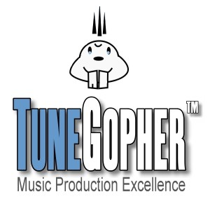 TuneGopher